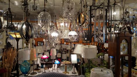 lighting showroom near me avon lighting showroom quot lighting store quot coupons avon ct