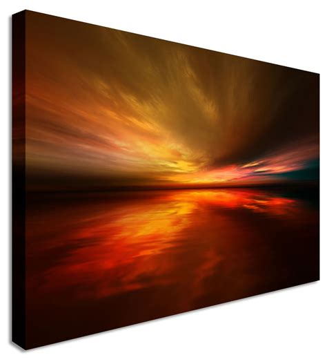 Large Moody Sunset Canvas Wall Art Pictures For Home. Sylvanian Families Living Room. Chaise Lounge Chair Living Room. Cheap Living Room Chairs. Modern Dining Room Sets Uk. Tree For Living Room. Local Live Chat Room. Living Room With Stairs. Living Room Designs