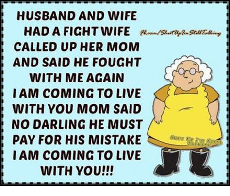 Husband And Wife Memes - 25 best memes about husband and wife husband and wife memes