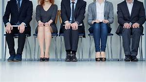 Büro Outfit Herren : dresscode das richtige outfit im job e ~ Frokenaadalensverden.com Haus und Dekorationen