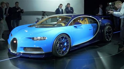 The juventus star is one of the few people in the world that own the centodieci. Cristiano Ronaldo Bugatti Veyron