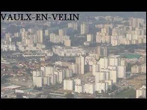 Carrosserie Vaulx En Velin : enqu te d 39 action reportage lyon vaulx en velin 69 youtube ~ Gottalentnigeria.com Avis de Voitures