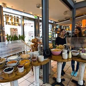 Cafe Piano Bremen : alex bremen domshof restaurants bremen deutschland tel 0421322 ~ Orissabook.com Haus und Dekorationen