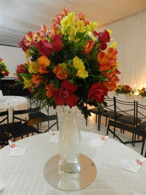 lakehouse com br: festa casamento cores laranja