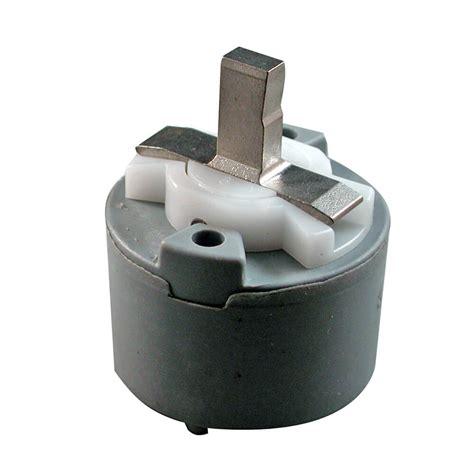 kitchen faucet cartridge am 1 cartridge for american standard aquarian single handle kitchen faucets danco