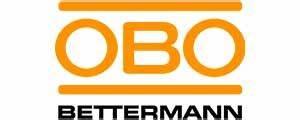 Obo Bettermann Produkte : lichthaus elektro enzinger gmbh bonn mehlem lust auf licht ~ Frokenaadalensverden.com Haus und Dekorationen