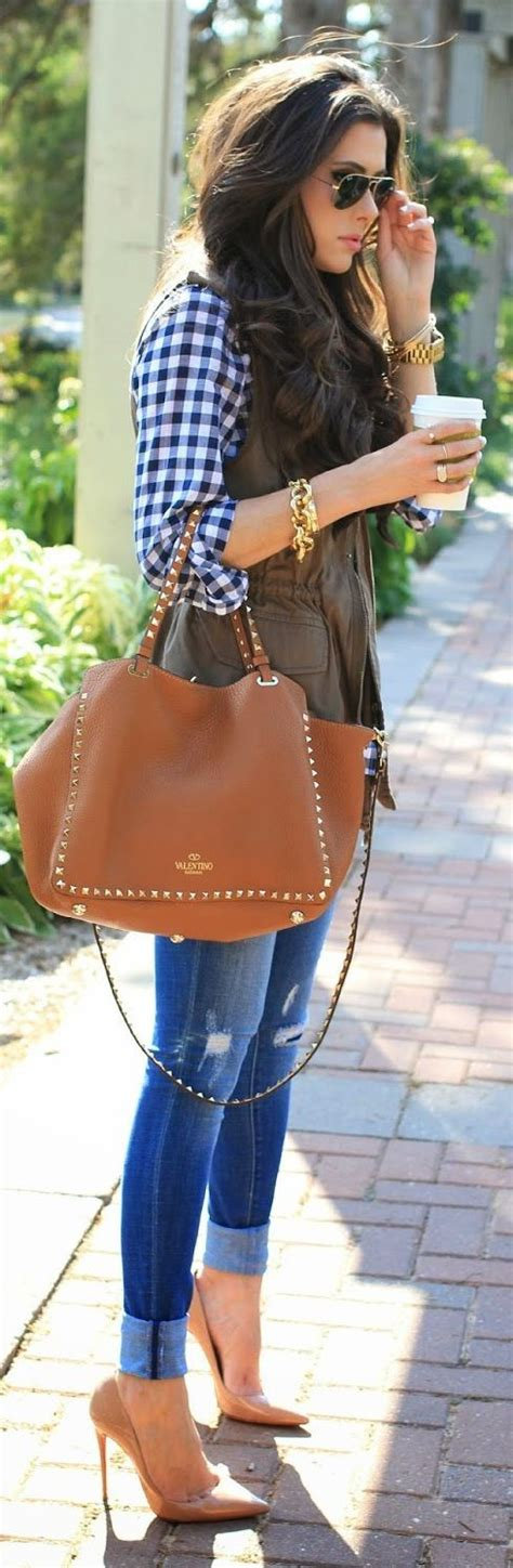 25 Best Ideas About Womens Preppy Style On Pinterest
