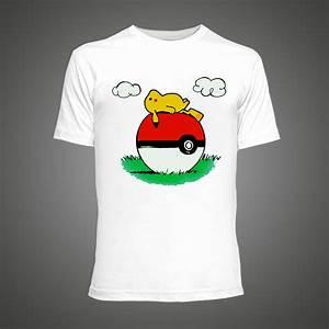 cheap pokemon t shirts