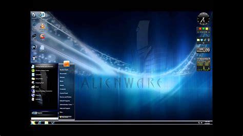 Download Windows 7 Alienware Edition Ita Attivazione
