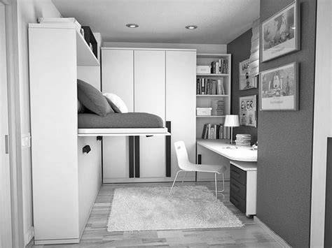 home interior design for small bedroom best home interior design bedroom with studio room ideas