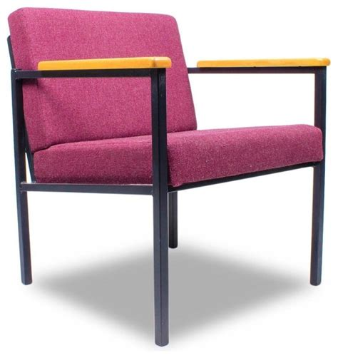 chairs sofas seating industrial armchairs accent
