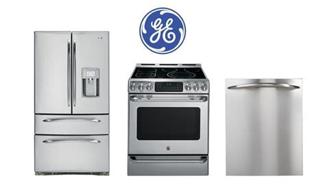 GE Appliance Repair by Turner Appliance