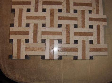 groutless ceramic floor tile groutless mosaic tile ceramic tile advice forums