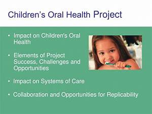 PPT - HEALTHY START PowerPoint Presentation - ID:226597