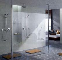 HD Wallpapers Salle De Bain Vannes Wallpaperdesktopwhapddownload - Salle de bain vannes