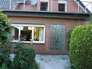 Glasbausteine Durch Fenster Ersetzen : glasbausteine raus fenster rein tage wie diese ~ Markanthonyermac.com Haus und Dekorationen