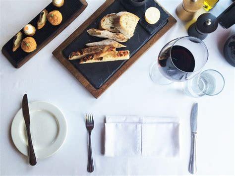 cuisine terroir cuisine with character at terroir stellenbosch