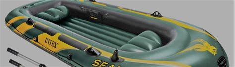 Inflatable Boat Fishing Tips by Best Inflatable Fishing Boat Reviews 2018 Fishing Tips Guru