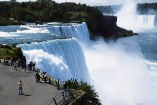 niagra falls wedding date destination niagara falls