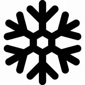Ice crystal - Free other icons