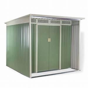 Gerätehaus Aus Metall : ger tehaus gartenhaus malm metall 3 65 qm ~ Eleganceandgraceweddings.com Haus und Dekorationen