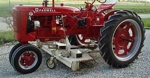 antique farm equipment   FarmersBuySell.com   Farmes Buy ...