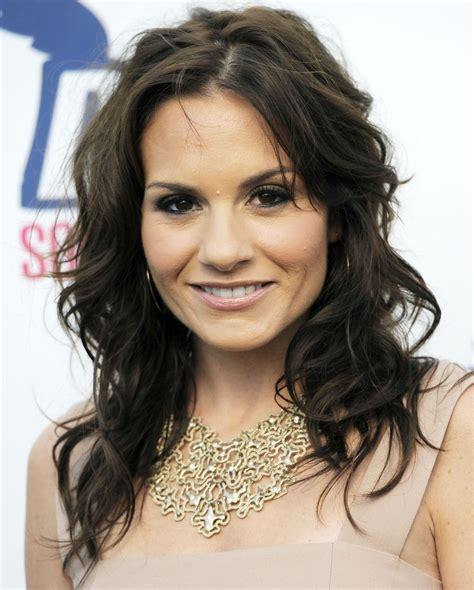 Former 'American Idol' judge Kara DioGuardi heading to ...