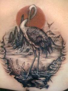 42 best images about Tattoo Ideas on Pinterest   Satan ...