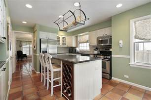 kitchen colors ideas walls 63 beautiful traditional kitchen designs designing idea
