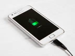 phone for seven tips for safer mobile phone charging saga