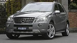 Mercedes Ml 350 : used mercedes benz ml350 review 2005 2010 carsguide ~ Dode.kayakingforconservation.com Idées de Décoration