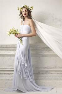 wish wedding dresses images diy vintage wedding dress to a With wish wedding dresses