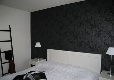 id馥 chambre adulte best decoration murale chambre adulte gallery yourmentor info yourmentor info