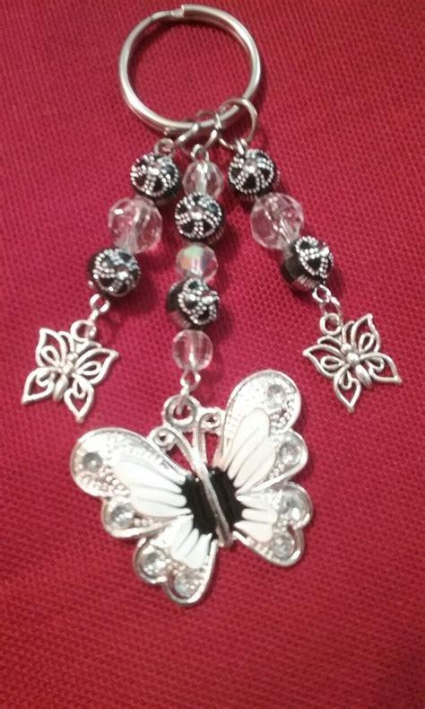 pin  lynn caulfield  diy jewelry anklet bracelet