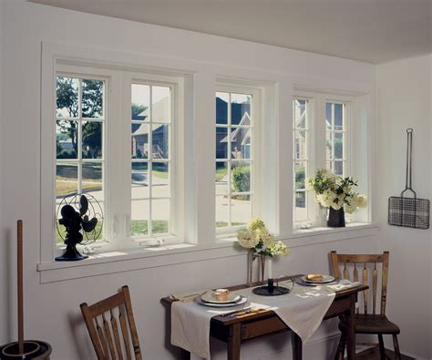 home window replacement  give change  home interior amaza design