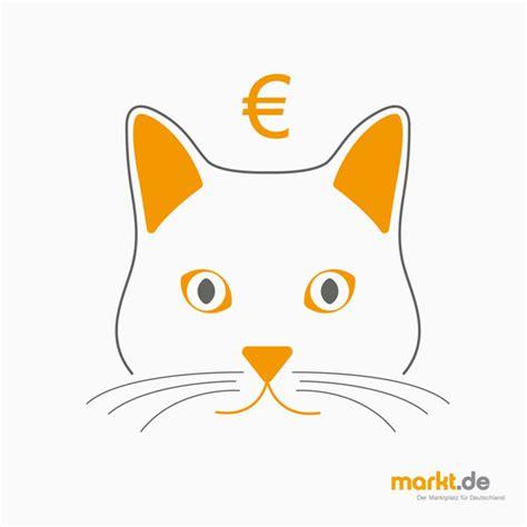 Wie Viel Kostet Eine Maus Als Haustier by Kostenfaktor Katze Wie Viel Kostet Eine Katze Im Monat