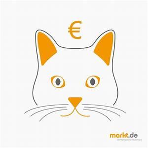 Katze Kotzt Viel : kostenfaktor katze wie viel kostet eine katze im monat ~ Frokenaadalensverden.com Haus und Dekorationen