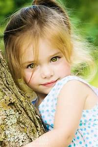 Girl, child, kid, cute, gorgeous eyes, adorable, nuttet ...