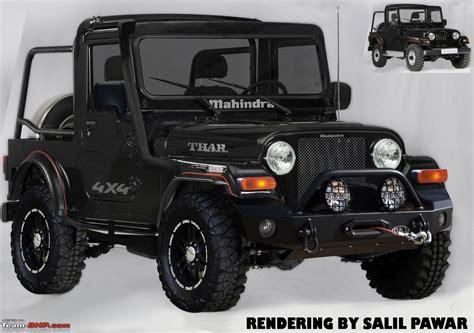 thar jeep thar jeep wallpaper johnywheels com