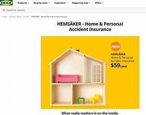 Ikea Family Bezahlkarte Kündigen : ikea bietet online versicherungen an ~ A.2002-acura-tl-radio.info Haus und Dekorationen