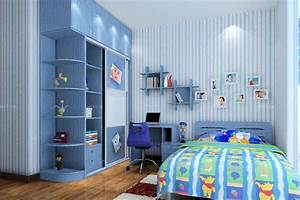 Kids Room Cupboard Designs Video And Photos