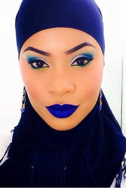 Lips Makeup Lipstick Looks Lip Point Royal