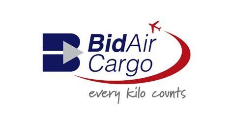 Bid Air Bid Air Cargo George Vehicle Hire Phone 044 876 9