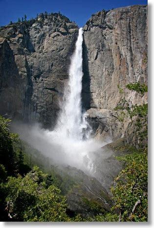 Beautiful Waterfalls Most The World