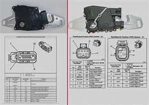 Help  Neutral Safety Switch Wiring - Ls1tech