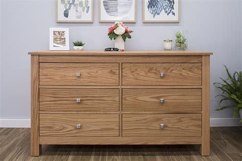drawer dresser buildsomethingcom