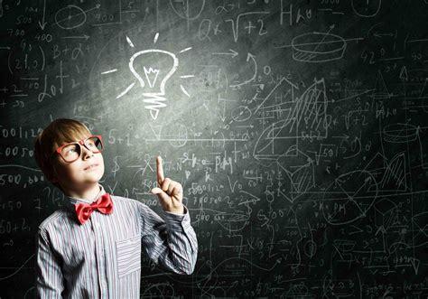 Teaching Strategies to Promote Critical Thinking - TeachHUB