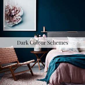blissful bedroom colour scheme ideas  luxpad