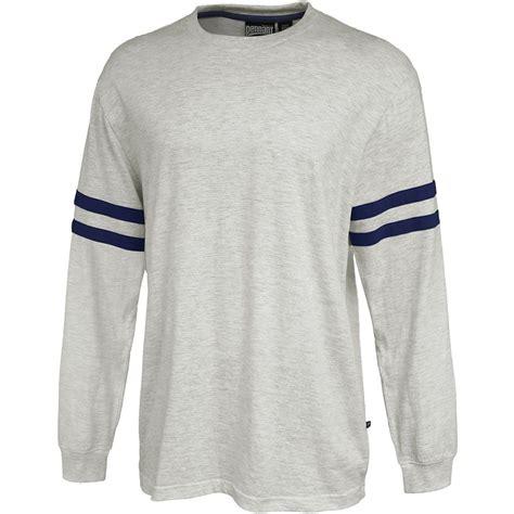 pennant vintage striped jersey sportsapparelucom