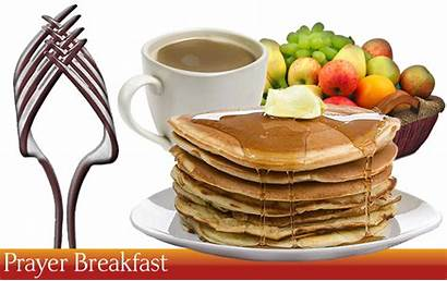Breakfast Baptist Quotes